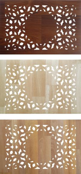 Arzu firuz produits - Vinyl adhesif imitation bois ...